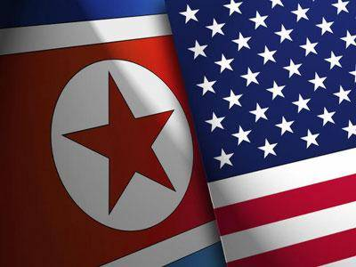 US-North Korea Relations: N. Korea rules out US detainees' release