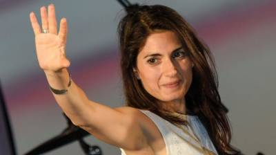 Virginia Raggi: All set to become Rome first female mayor