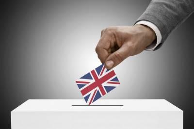 Britain's EU vote to decide political and economical future of Europe