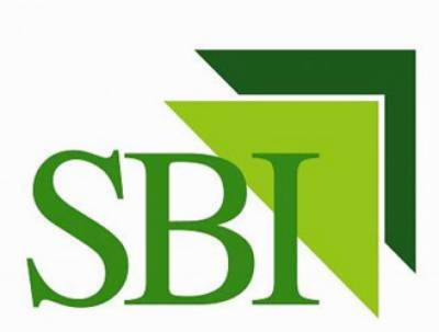 Chinese company - SBI ink MoUs in development sectors