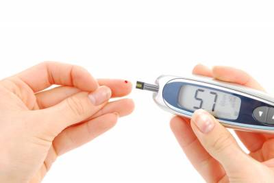 Diabetes patients and fasting: Precautions