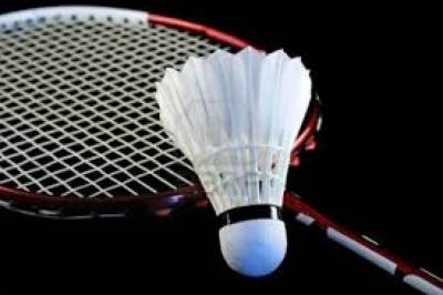 National junior badminton team selected for Thailand tour