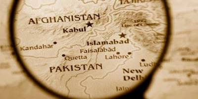 Pakistan Foreign Policy Contours: Where does the Pakistan stands ?