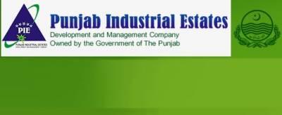 Quaid e Azam Apparel Park to create over 200,000 jobs