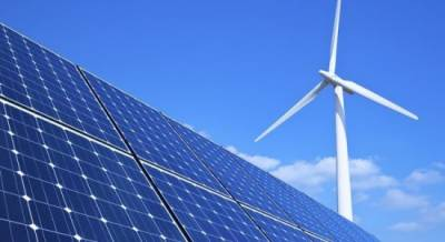 Renewable Energy Sector: Huge $3 billion investment attracted