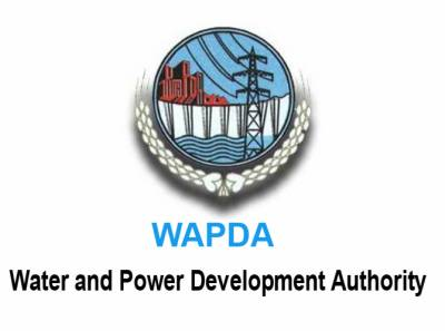 Sukuk Bonds: WAPDA issues Rs 100b Sukuk for Neelum Jhelum Project