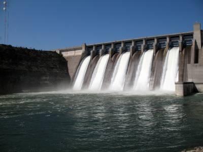Pakistan participates in Growing Economies Energy Forum