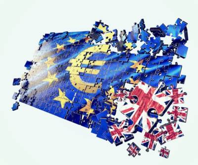 What next for EU after Brexit