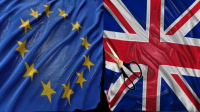 Britain – EU divorce: Will it be demise of Europe?