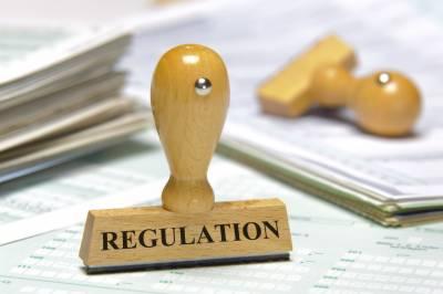 SECP new regulatory regime for securities brokers