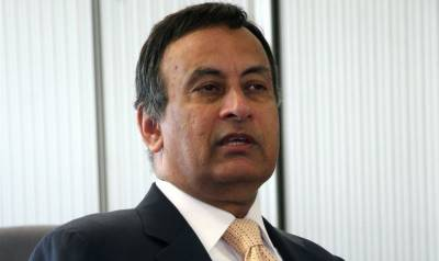 Why PPP has distanced itself from Hussain Haqqani