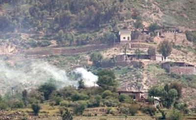 Locals Plea to rebuild shrines in South Waziristan
