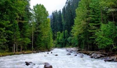 KP Tourism Corporation launches innovative tourists facility