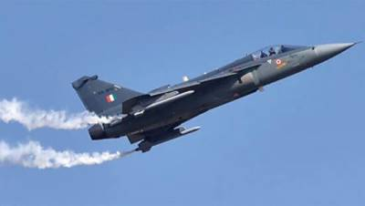 LCA Tejas: Still a long way to go for IAF Fighter Jet