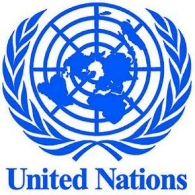 New head of UN group monitoring Kashmir meets Ban Ki-moon