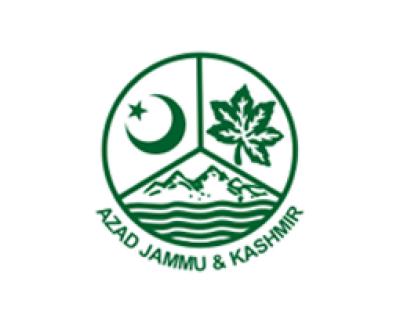 AJK Government blamed for spending public money on PPP Leaders