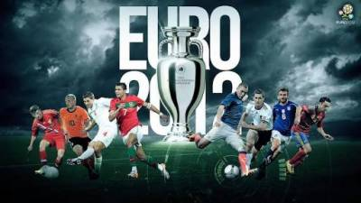 Euro Cup 2016: France crushes Germany to reach in Finals