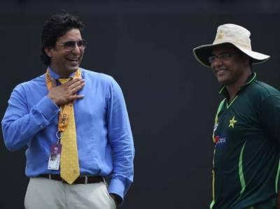 How Wasim Akram can turn around Pakistan Cricket?