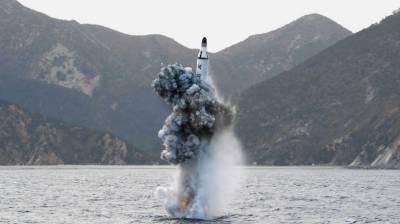 North Korea threaten on ground assault against South Korea