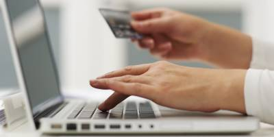 Online purchasing trends rising in Pakistan: Study report