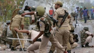Pakistan's assertive stance over Kashmir Killings irritates India