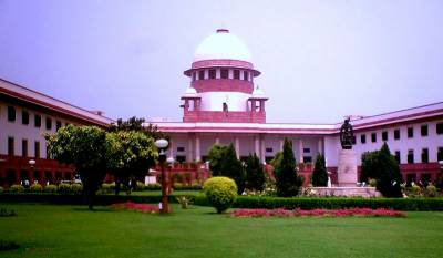 Indian Supreme Court declares Modi imposition of direct rule in Arunchal Pradesh illegal