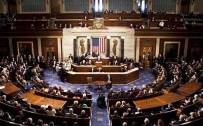 US Lawmakers ask Obama administration to declare Pakistan as state sponsoring terrorism