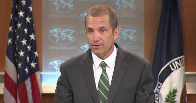 US State Department refuses to comment on recent deaths in Kashmir