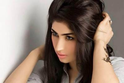 Qandeel Baloch: Who is behind the murder?
