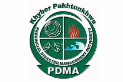 Monsoon Advisory instructions for citizens: PDMA