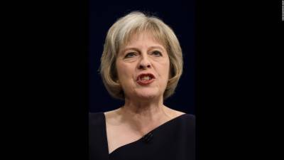Brexit : When would Britain finally quit European Union?