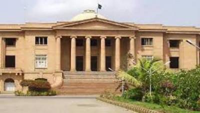 Chairperson Sindh Service Tribunal appointed