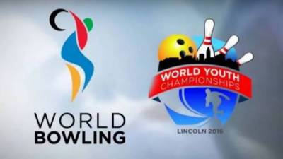 Pak bowling team leaves for USA for World Youth Bowling Championship