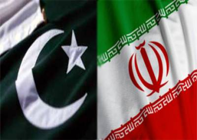 Pak-Iran Joint Border trade committee meeting takes important steps