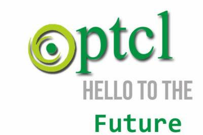 PTCL earns huge revenue in first half of 2016