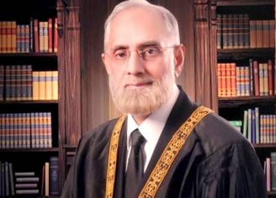 SCBA delegation discusses important judicial matters with CJP