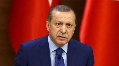 Why Erdogan has declared state of emergency in Turkey