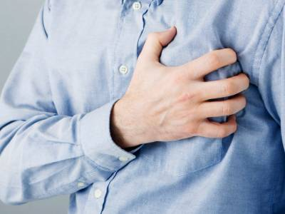 How Delayed treatment can worsen heart attack impact