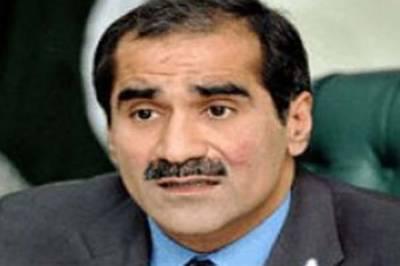 Pakistan Railways improvement plan chalked out