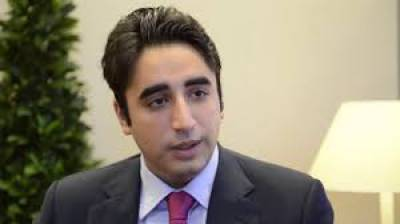 Bilawal Bhutto to announce names of new CM and Sindh cabinet