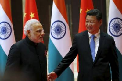 China furious over expulsion of Chinese journalists in India on security reasons