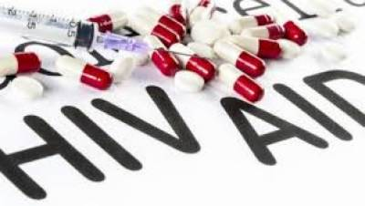 HIV/Aids diagnostic centers in all districts planned