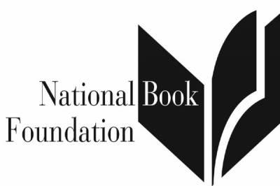 NBF initiates schemes for boosting book reading habits