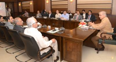 Punjab Government unique initiatives for Overseas Pakistanis