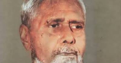 Qudrat Ullah Shahab life achievements remembered on death anniversary
