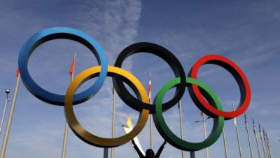 Rio Olympics: No blanket ban on Russians