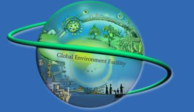 Sustainable Energy Initiative for industries launched in Pakistan by GEF