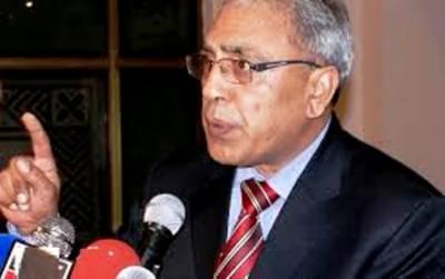 Kashmir Council Europe gets active for Kashmir freedom