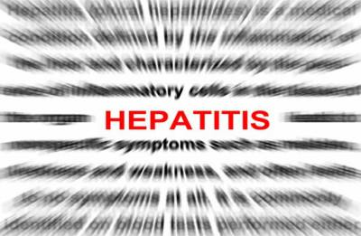 No of yearly deaths in Pakistan from hepatitis B, C