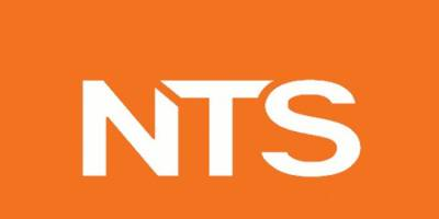 NTS performance review of last 14 years since inception